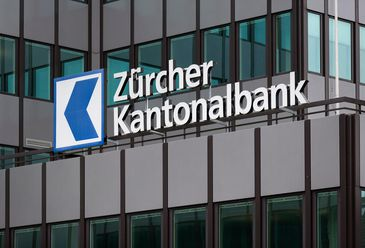 Zurich Cantonal Bank