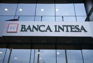 Intesa Banca