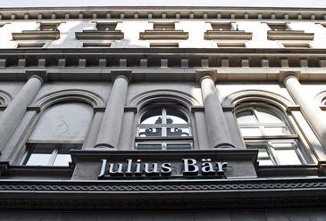 Julius Baer Zurich