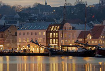 Stadtwerke Flensburg