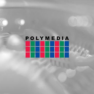 polymedia, weytec