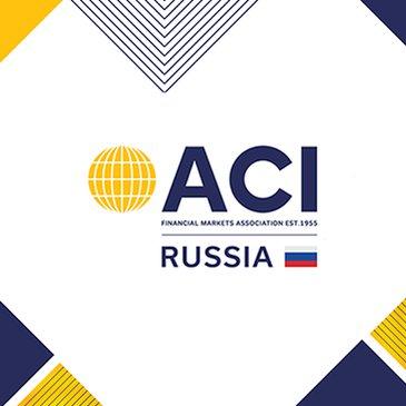 ACI Russia