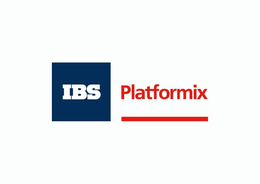 IBS Platformix
