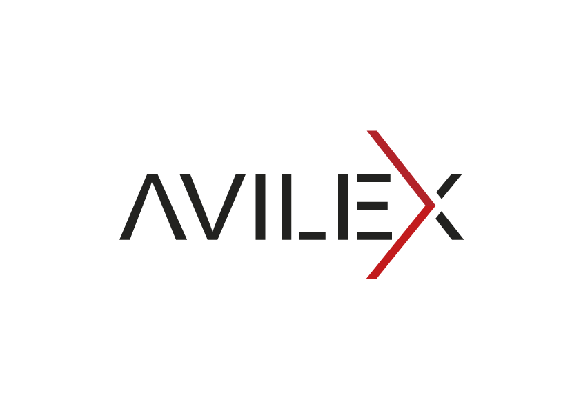 AVILEX