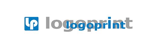 ЛогоПринт