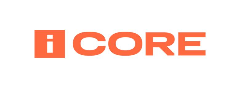 I Core