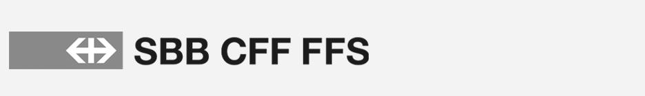Swiss Federal Railways SBB